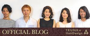 officialblog2014_07
